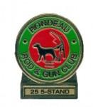 RRGC Award Pin 2